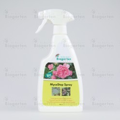 MycoStop Spray 500 ml