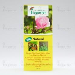 Natural 200 ml