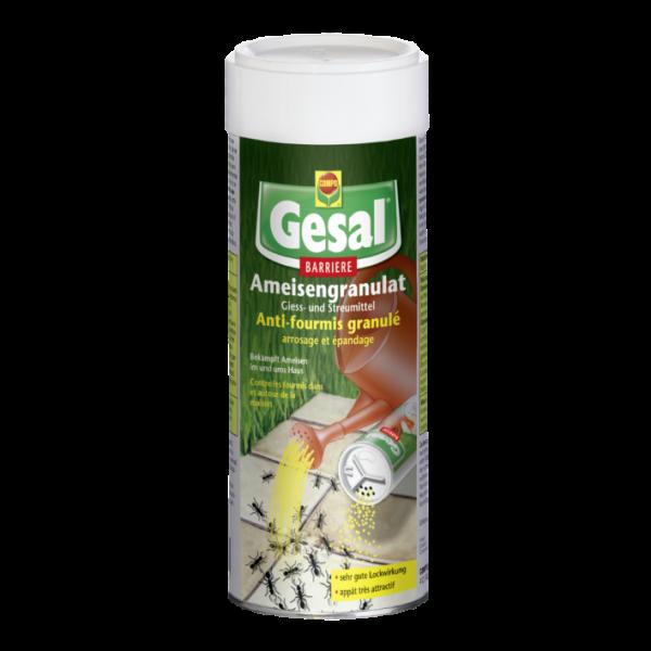 GESAL Ameisengranulat 300g